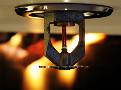 fire-sprinkler-systems-training