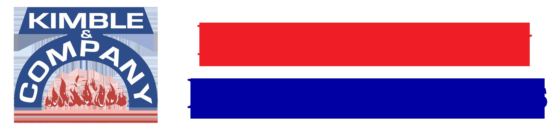 Kimble & Company Fire Protection Systems