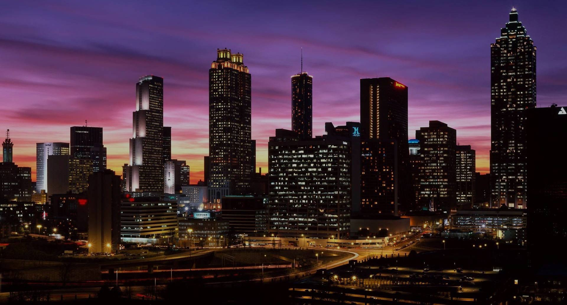 cityscape-3
